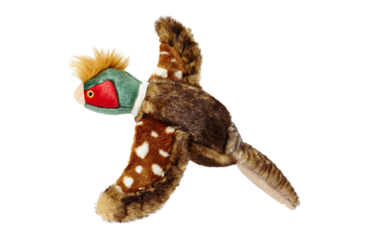 Fluff n Tuff Ike Pheasant