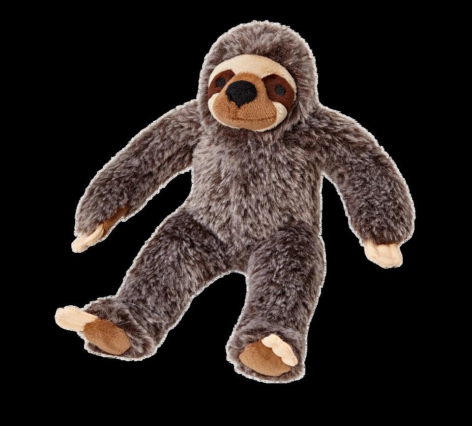 Fluff n Tuff Sonny Sloth