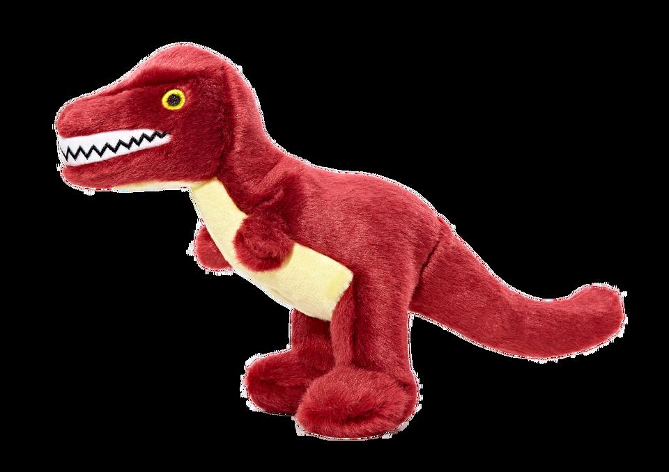 Fluff n Tuff Tiny T-Rex