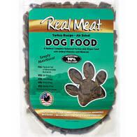 Real Meat Turkey 10lb