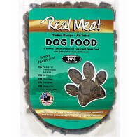 Real Meat Turkey 5lb