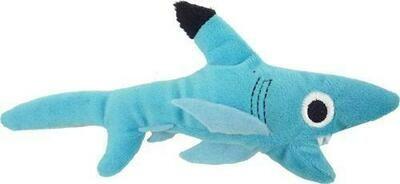 Mad Cat Shark