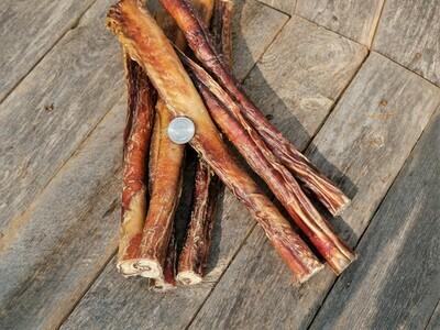 Harbor Hound Bully Sticks 12 inch