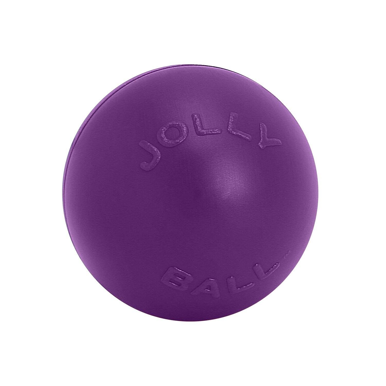 Jolly Push-n-Play XSmall Purple