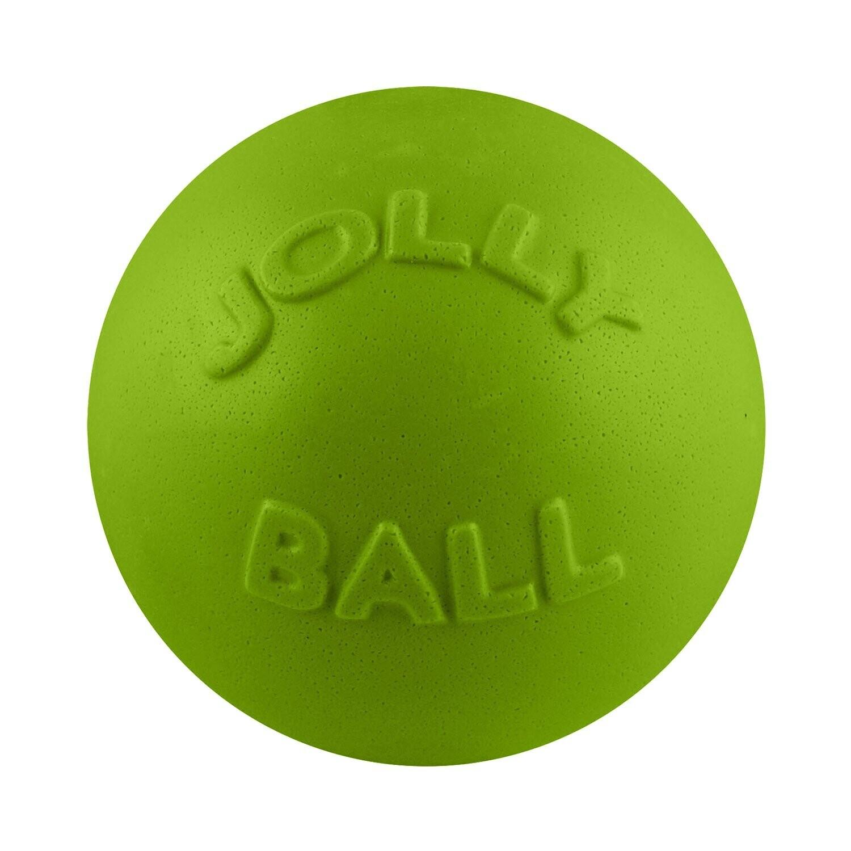 Jolly Bounce-n-Play Med Green