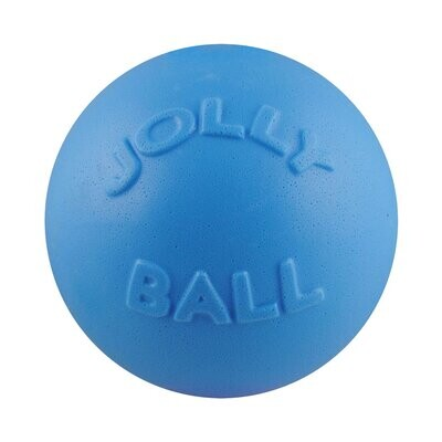 Jolly Bounce-n-Play Med Blueberry