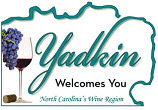 Yadkin County Chamber of Commerce
