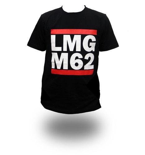 LMG M62 *LARGE* 00091