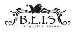 B.E.I.S Leather Workshop