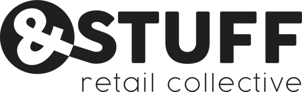 And Stuff Retail Collective