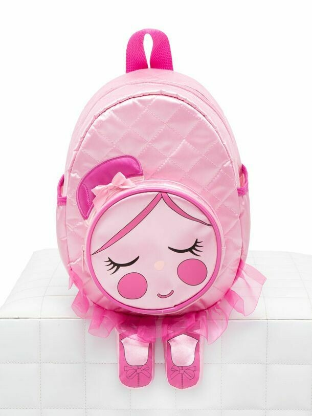 CP CHLOE BACKPACK