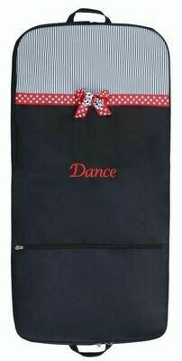 SDB MINDY DANCE GARMENT BAG