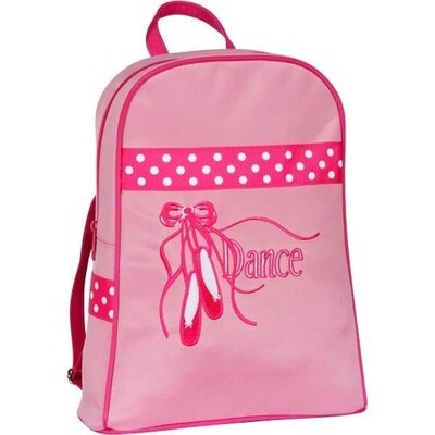 SDB SWEET DELIGHT BACKPACK