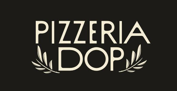 Pizzeria DOP