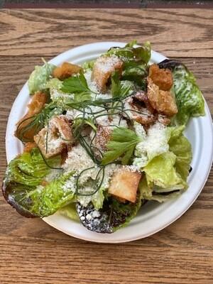 Salad DOP