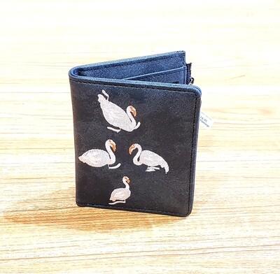 AX Sm Wallet