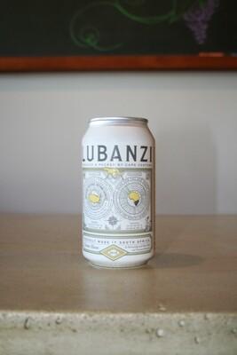 Chenin Blanc Lubanzi