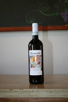 Montepulciano Regalato