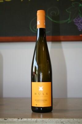 Weingut Huls Reisling 2017
