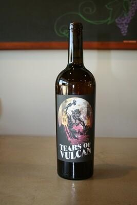 Day Wines Tears of Vulcan