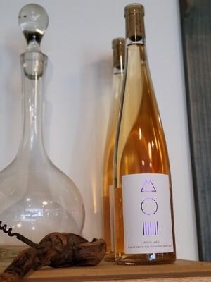 Michel Nartz Grand Cru Frankstein Pinot Gris