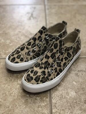 """Shoes Corkys """"Babalu"""""""