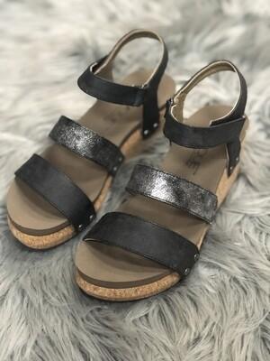 Shoes Corky Cona