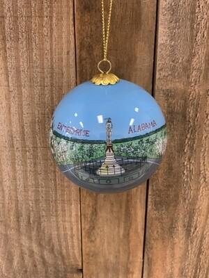 Ornament Enterprise