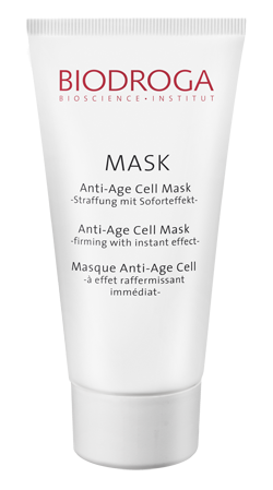 Anti Age Cell Maske 50ml
