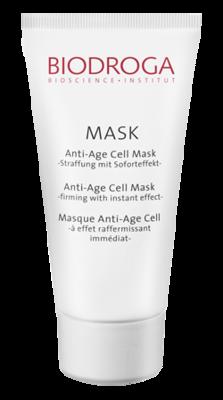 Anti Age Cell Maske 50ml