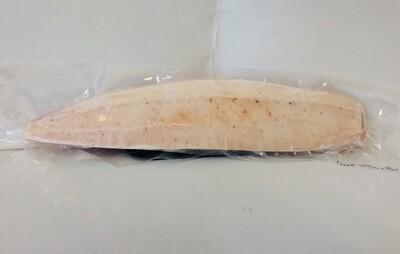 Sushi Grade Albacore White Tuna