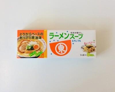 Higashimaru Ramen Soup Base