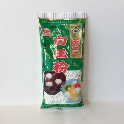 Tamasan Shiratamako Rice Flour