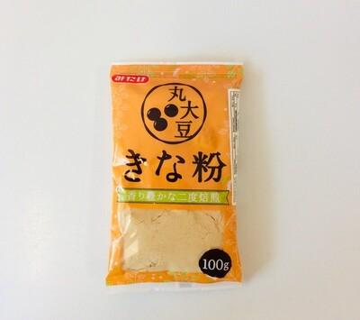 Mitake Kinako Soy Bean Flour