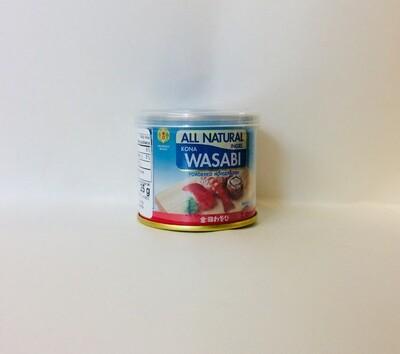 All Natural Kona Powdered Wasabi