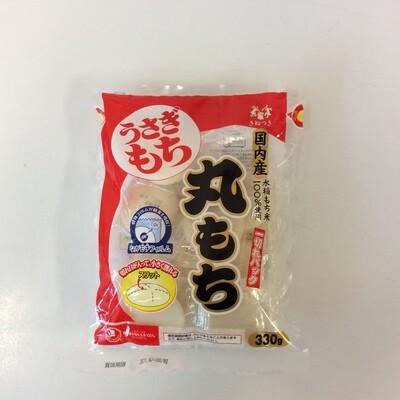 Usagi Maru Mochi Rice Cake