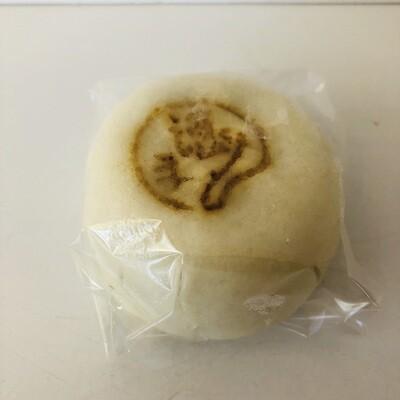Fuyo Sake Manju Wheat Cake