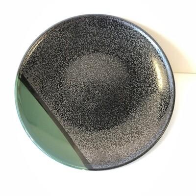 Circle Plate