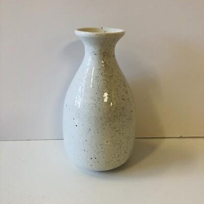 Sake Carafon Large
