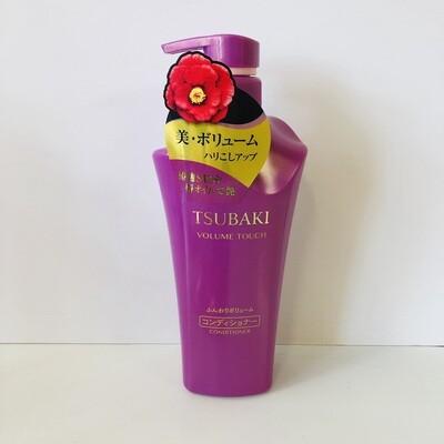 SHISEIDO Tsubaki Conditioner