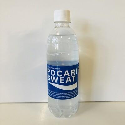 Pocari Sweat Soft Drink 500ml
