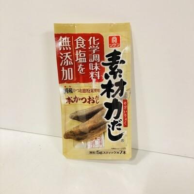 Riken Katsuo Dashi Bonito Soup Stock