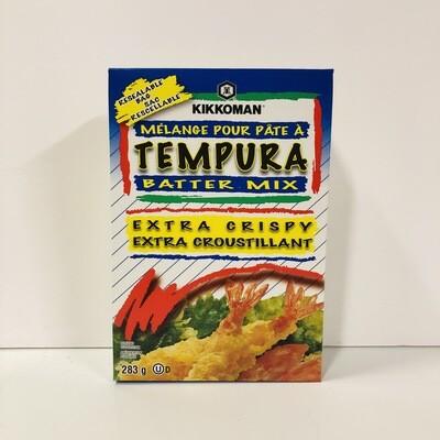 Kikkoman Tempura Batter Mix 283g