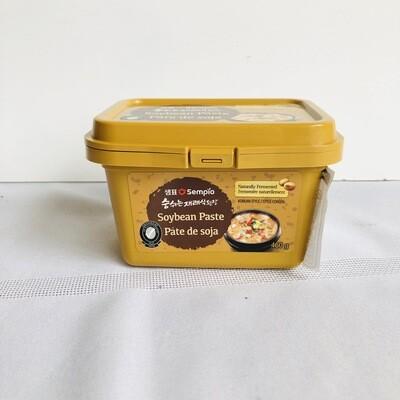 Sempio Soy Bean Paste 460g