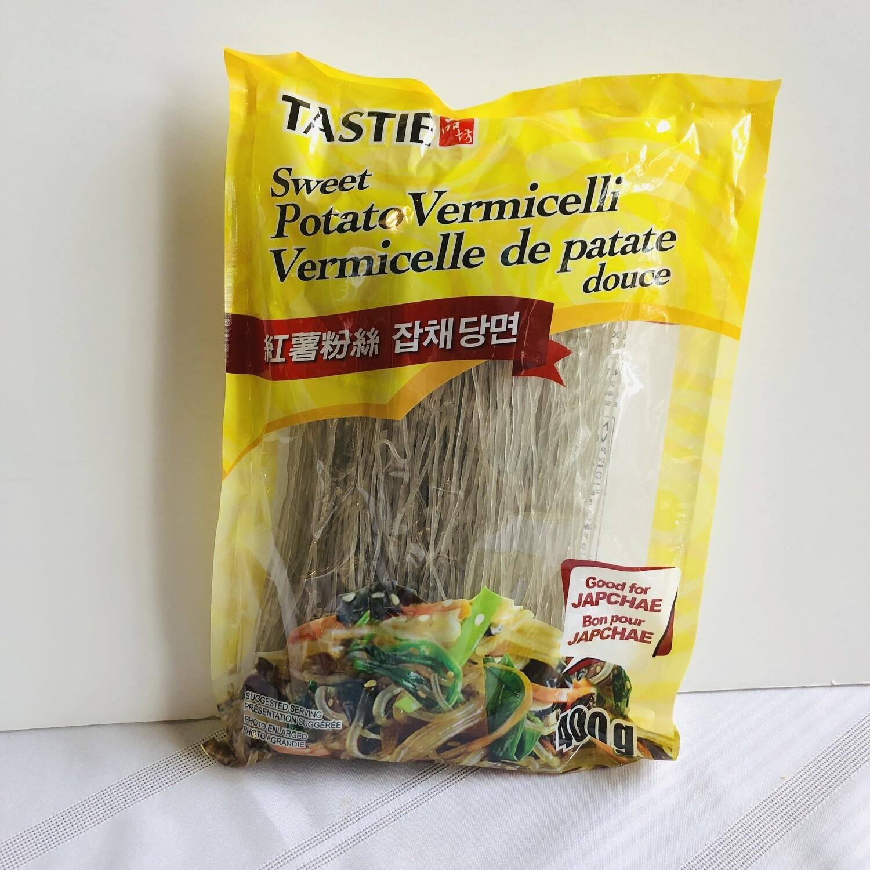 Tastie Sweet Potato Vermicelli 400g