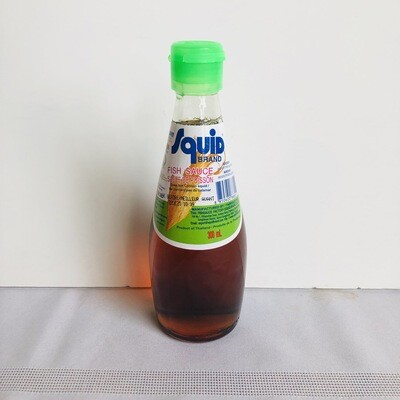 Fish Sauce 300ml