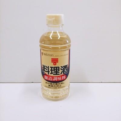 Mizkan Ryori-shu Cooking Wine 400ml