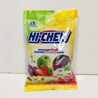 Morinaga Hi-Chew Original Mix Bag