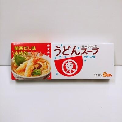 Higashimaru Udon Soup Base