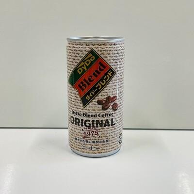 Dydo Blend Coffee 185ml